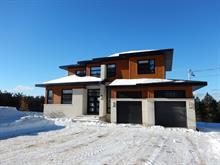 House for sale in Notre-Dame-du-Portage, Bas-Saint-Laurent, 167, Rue des Îles, 20667005 - Centris