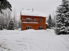 House for sale in Saint-Mathieu-du-Parc, Mauricie, 190, Chemin de la Bonne-Franquette, 14343441 - Centris