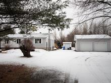 House for sale in Brigham, Montérégie, 258, Chemin  Fordyce, 9623839 - Centris