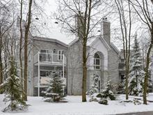 Condo for sale in Saint-Bruno-de-Montarville, Montérégie, 250, Rue de Vimy, apt. 1, 27422785 - Centris