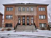 Condo for sale in Chomedey (Laval), Laval, 2826, Rue  Frégault, 17242348 - Centris