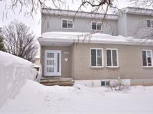 Maison à vendre à Boisbriand, Laurentides, 1083, Rue  Cardinal, 26486141 - Centris