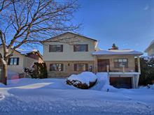 House for sale in Vimont (Laval), Laval, 427, Rue  Arthur-Mignault, 11290203 - Centris