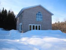 House for sale in Sainte-Christine-d'Auvergne, Capitale-Nationale, 22, Rang  Saint-Jacques, 24622547 - Centris
