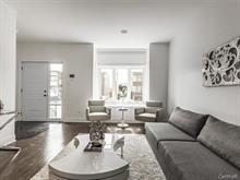 Maison de ville à vendre à Côte-Saint-Luc, Montréal (Île), 7337, Chemin  Kildare, 20678674 - Centris