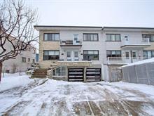 Duplex for sale in Saint-Léonard (Montréal), Montréal (Island), 6045 - 6047, Rue de Bellefeuille, 14764453 - Centris
