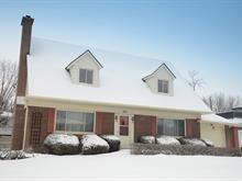Maison à vendre à Dorval, Montréal (Île), 392, Berkeley Circle, 13253092 - Centris