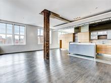 Condo for sale in Mercier/Hochelaga-Maisonneuve (Montréal), Montréal (Island), 2610, Avenue  Bennett, apt. 316, 28153883 - Centris