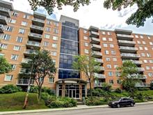 Condo for sale in Sainte-Foy/Sillery/Cap-Rouge (Québec), Capitale-Nationale, 2323, Avenue  Chapdelaine, apt. 613, 10988778 - Centris