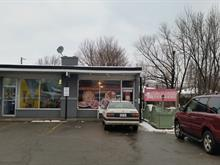 Business for sale in Sainte-Dorothée (Laval), Laval, 557, Chemin du Bord-de-l'Eau, 17937520 - Centris