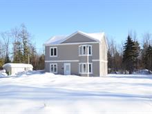 Duplex à vendre à Sainte-Sophie, Laurentides, 67 - 67A, Rue  Rodrigue, 23297784 - Centris