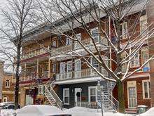 Condo for sale in La Cité-Limoilou (Québec), Capitale-Nationale, 578, 4e Rue, 9104169 - Centris