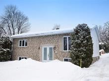 Maison à vendre à Boisbriand, Laurentides, 871, Avenue  Cournoyer, 16441514 - Centris