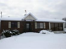 Maison à vendre à Trois-Rivières, Mauricie, 681, Rue  Lefebvre, 26794238 - Centris