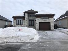 Maison à vendre à La Plaine (Terrebonne), Lanaudière, 2605, Rue de l'Azalée, 27831504 - Centris