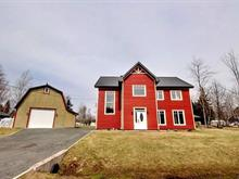 House for sale in Saint-Apollinaire, Chaudière-Appalaches, 413, Rue  Victor, 15809851 - Centris