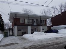 Triplex for sale in Saint-Eustache, Laurentides, 181, Rue  Lapointe, 11602679 - Centris