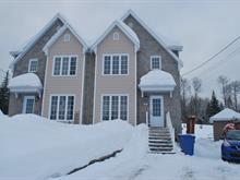 Maison à vendre à Sainte-Brigitte-de-Laval, Capitale-Nationale, 5, Rue des Bruyères, 20540505 - Centris