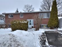 House for sale in Pincourt, Montérégie, 87, 23e Avenue, 27434291 - Centris