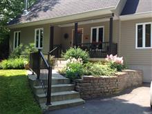 Maison à vendre à Saint-Isidore, Chaudière-Appalaches, 127, Rue des Sapins, 26680504 - Centris