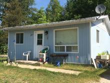 Maison à vendre à La Pêche, Outaouais, 12A, Chemin du Soleil, 25096055 - Centris