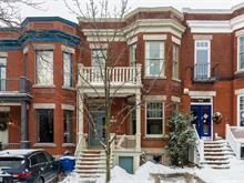 House for sale in Westmount, Montréal (Island), 490, Avenue  Lansdowne, 19824570 - Centris