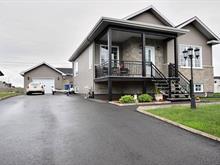 Maison à vendre à Rouyn-Noranda, Abitibi-Témiscamingue, 30, Rue  Caron, 16277453 - Centris