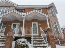 Townhouse for sale in Vimont (Laval), Laval, 865, Rue de Lausanne, 11853785 - Centris