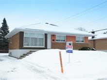 House for sale in Boucherville, Montérégie, 79, Rue  De Varennes Nord, 21351329 - Centris