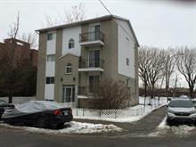 Income properties for sale in Villeray/Saint-Michel/Parc-Extension (Montréal), Montréal (Island), 8361 - 8369, 14e Avenue, 22172085 - Centris