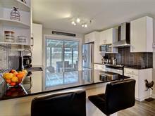 Maison à vendre à Terrebonne (Terrebonne), Lanaudière, 360, Rue  Longchamps, 11534195 - Centris