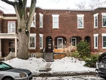 Maison à vendre à Côte-des-Neiges/Notre-Dame-de-Grâce (Montréal), Montréal (Île), 2292, Avenue de Clifton, 15445374 - Centris