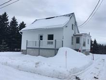 Maison à vendre à Saint-Bruno-de-Kamouraska, Bas-Saint-Laurent, 329, Rue  Michaud, 14419241 - Centris
