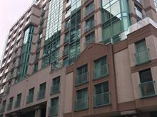 Condo / Appartement à louer à Ville-Marie (Montréal), Montréal (Île), 1625, Avenue  Lincoln, app. 605, 24762773 - Centris