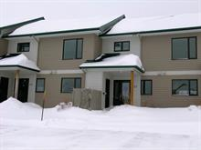 House for sale in Chicoutimi (Saguenay), Saguenay/Lac-Saint-Jean, 722, Rue du Chemin-du-Golf, 12563486 - Centris