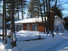 Maison à vendre à Sainte-Sophie, Laurentides, 327, Rue  Blondeau, 26372308 - Centris