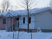 Maison à vendre à Saint-Alexis-des-Monts, Mauricie, 192, Avenue du Lac-à-la-Perchaude, 23109164 - Centris