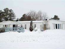 Mobile home for sale in Saint-Lin/Laurentides, Lanaudière, 138, Rue du Jardin, 20669790 - Centris