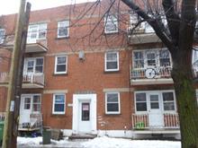 Condo / Apartment for rent in Le Sud-Ouest (Montréal), Montréal (Island), 6560, Rue  Mazarin, apt. 5, 23426431 - Centris