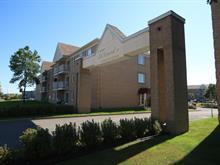 Condo for sale in Beauport (Québec), Capitale-Nationale, 3414, boulevard  Albert-Chrétien, apt. 334, 18800965 - Centris