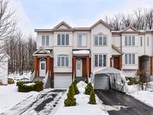 Maison à vendre à L'Île-Perrot, Montérégie, 189A, Rue  André-Lacombe, 26109768 - Centris