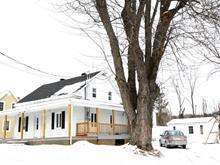 Duplex for sale in Richmond, Estrie, 1170 - 1172, Rue  Spooner Pond, 10586033 - Centris