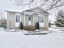 Maison à vendre à Chambly, Montérégie, 1475, Rue  Jean-Bigonesse, 25183419 - Centris