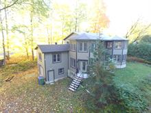 Maison à vendre à Hinchinbrooke, Montérégie, 3260, Montée de Powerscourt, 12784383 - Centris