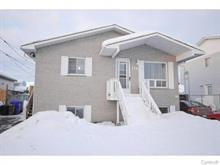 Duplex for sale in Gatineau (Gatineau), Outaouais, 144 - 146, Rue de Mégantic, 21564649 - Centris