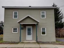 Maison à vendre à Saint-Prosper-de-Champlain, Mauricie, 1190, Rue  Principale, 11363383 - Centris