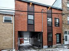 Duplex for sale in La Cité-Limoilou (Québec), Capitale-Nationale, 567, Rue  Saint-Bonaventure, 18171183 - Centris
