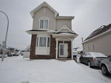 House for sale in Fabreville (Laval), Laval, 940, Rue de Brétigny, 21169407 - Centris