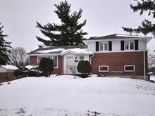 House for sale in Pointe-Claire, Montréal (Island), 101, Avenue  Hurstwood, 23895829 - Centris