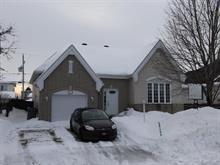 Maison à vendre à Gatineau (Gatineau), Outaouais, 279, Rue du Merlot, 24072246 - Centris